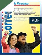 Revista Correo 17