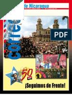 Revista Correo 16