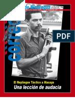 Revista Correo 10