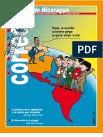 Revista Correo No. 3