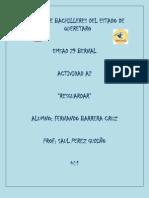 F.B.C_ ACT A2