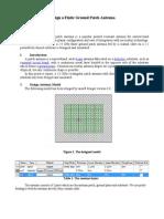 MW Design Proect Vu Duc Tiep