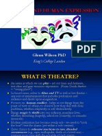 TheatreAndHumanExpression[1]