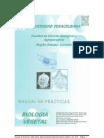 3-PRACTICAS-BIOLOGIA-VEGETAL-2011