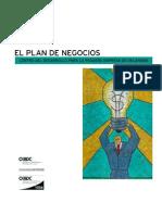 El Plan de Negocios 3101061739