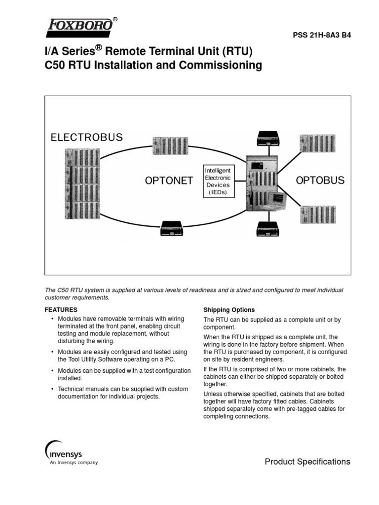 Satellite communication systems engineering by wilbur pdf writer