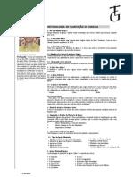06 - Seminario TG - Metodologia Plantacao - Alex Bastos - APOSTILA