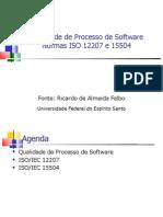 a09-QualidadeDeProcesso