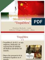 TequiMex