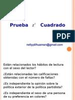 chicuadrado-100219165546-phpapp01