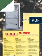 Vj2000