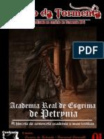Revista Tormenta01