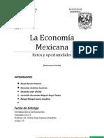 economiamodificado