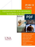 Inves Salud Completa