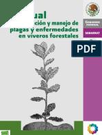 Manuales Prod Planta Sanidad