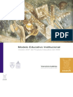 Modelo_Educativo_USACH_2007[1]