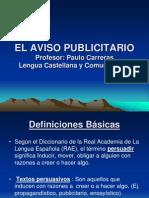 el-aviso-publicitario-1222817642237112-9