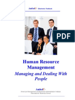 eBook.hr.Free
