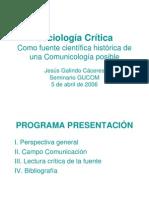 sociologiacritica2seminario
