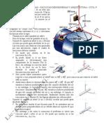 Solucion Del Problema 7.17 de La Clase 7b de Estatica - UAP - MOQUEGUA