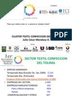 7.1. Cluster_Textil_Confección_Tolima_Julio_César_Mendoza