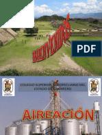 AIREACION DE GRANOS (2)