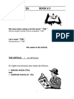 movil english™ book 2