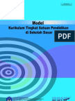 KTSP-SD Tapel 2011-212