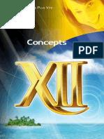 Concepts Webdev 12