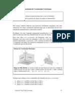 3-sistematridimensionaldecoordenadas72503