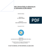 Fahad Fyp Final Edited Final Full and Final
