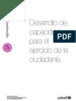EDUPAScuadernillo-5 ciudadania