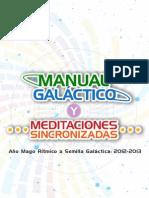 Manua_Galactico