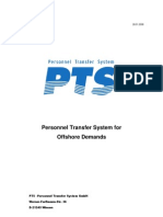 PTSdocumentation28012008