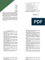 _Materi MK 01_ Teknik Penyusunan KTSP & Silabus SMK