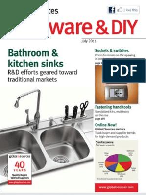 Hardware & DIY (1) | Door | Silicone