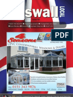 Heswall Local June 2012