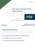 3079300_22CCFE60-F701-437E-B9EC-1BF7B1B1D874.S10_Evaluation des coûts_H2011