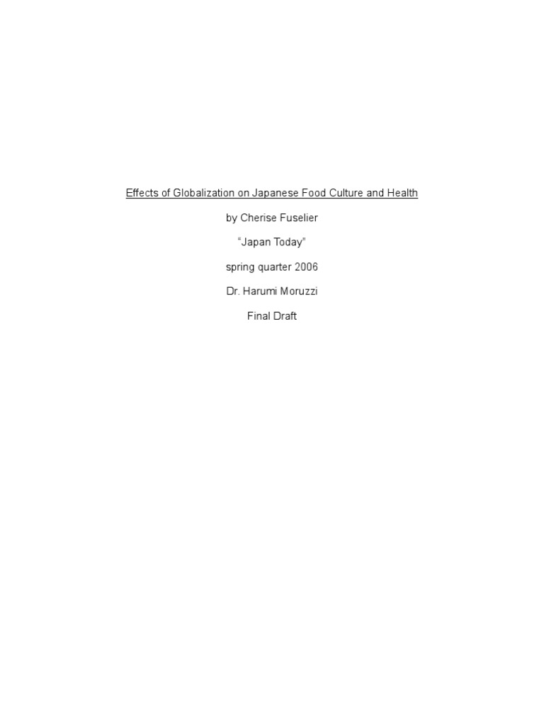 introduction to globalisation essay Here is an essay question on the topic of globalisation: it has been said that the world is becoming a global village in which there are no boundaries to trade and communication.