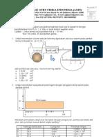 Fisika AGFI