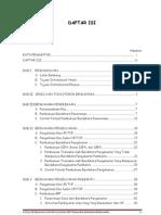 MODUL Pembukuan Dan Penyusunan LPJ _EDITED15042011