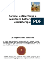 antibio (1)