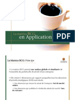 bcg-application-1216653334125647-8