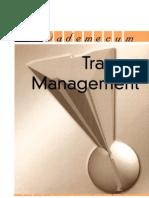 2000 Trauma Management