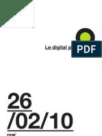 DDB Digital Post 2