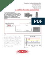 Electrical wiring electrical wiring wire 15 4 wire sensor transmitter application note fandeluxe Gallery