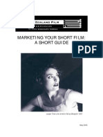 Marketing+Your+Short+Film+05[1]