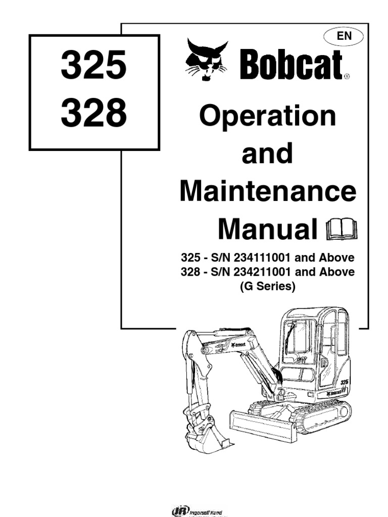 bobcat wiper motor diagram trusted wiring diagrams rh hamze co