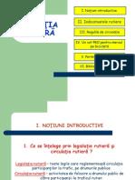 educatiarutiera (1)