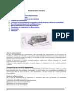 mantenimiento-industrial investigacion
